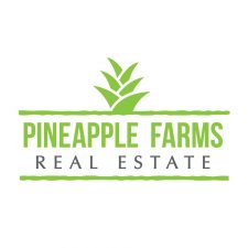 Pineapple Farms Real Estate